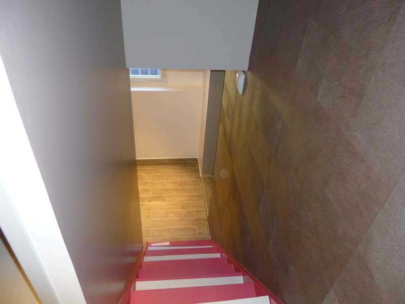 ds couchet rev tements muraux papier peint tapisserie toile de verre parement d coratif. Black Bedroom Furniture Sets. Home Design Ideas