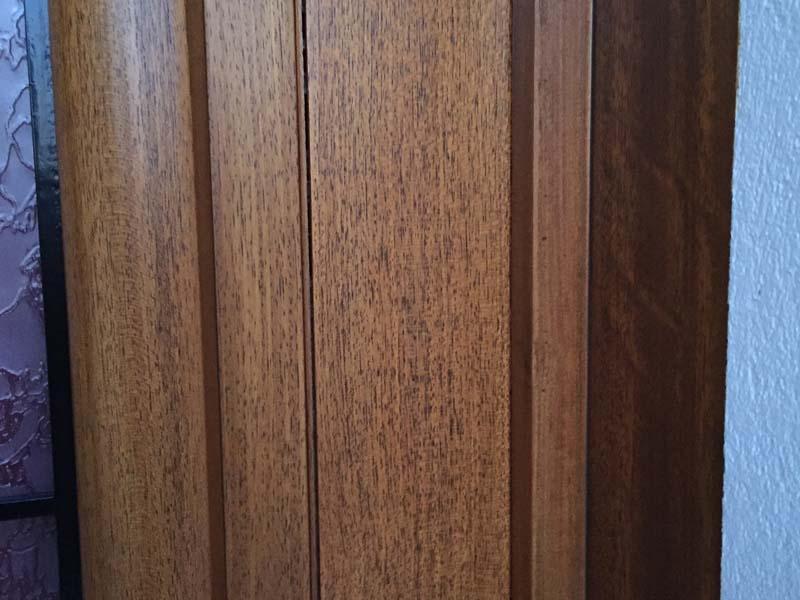 peinture porte extrieure peinture extrieure pour portes et fentres with peinture porte. Black Bedroom Furniture Sets. Home Design Ideas