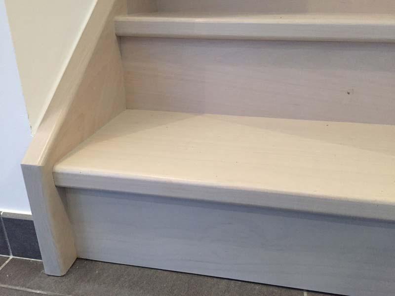 lasure sur peinture peindre sur lasure bois tout savoir la peinture pour vernis ancienne sans. Black Bedroom Furniture Sets. Home Design Ideas