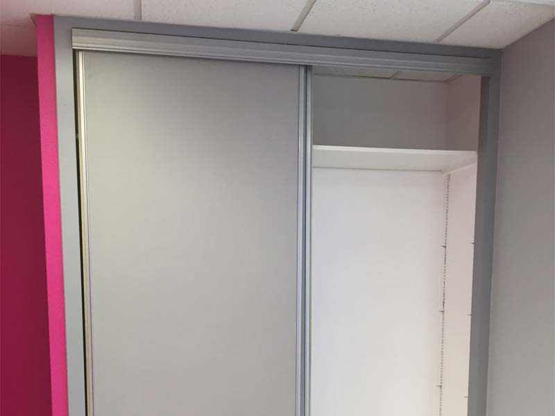 Ds Couchet  Peinture Intrieure Murs Et Plafond Enduits Dcoratifs